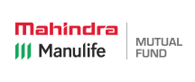 Mahindra Manulife Mutual Fund