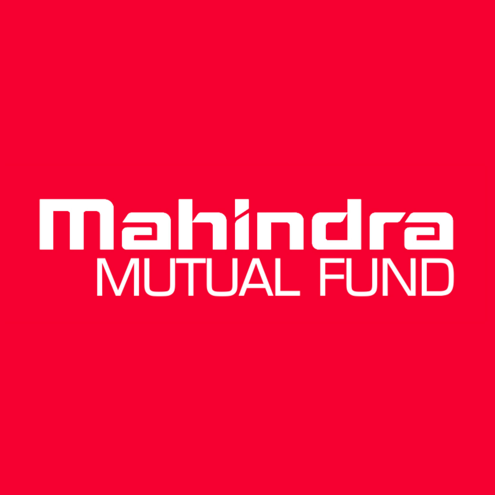 assignment mutual fund Financial institutions topic: mutual fund prepared for prepared by sayla sowat siddiqui md ruhul amin (12104210) lecturer, redanur rahman (12104060).